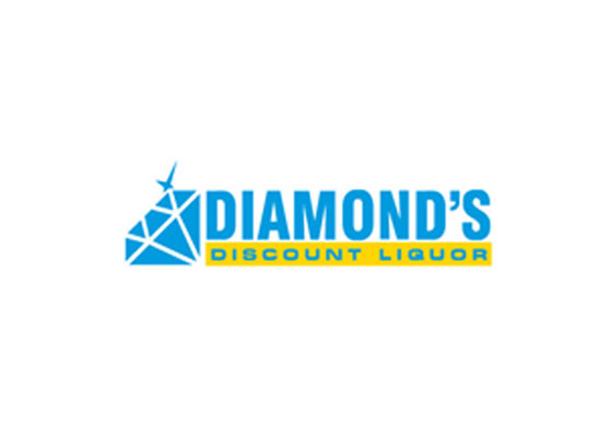 Diamonds Discount Liquors