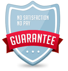 Gateways Business Consultants Guarantee