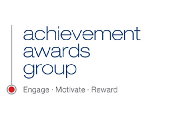 Achievement Awards Group