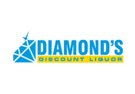 Diamonds Discount Liquor